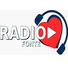4c1e048f16744 Nome: Rádio Fonte Modulação: Web Rádio Gênero: Evangélica | Gospel Cidade:  Belo Horizonte - MG - Brasil Site: http://www.radiofonte.com.br
