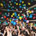 [News] Festa Funfarra no dia 15 de junho no Espaço Franklin