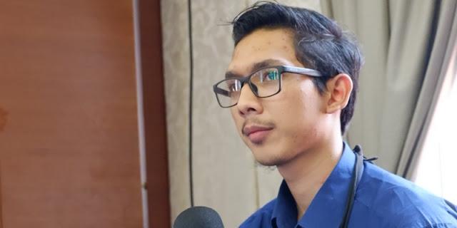 Dua Nelayan Ditangkap usai Demo Tambang, Partai Prima: Mana Integritas Polisi?