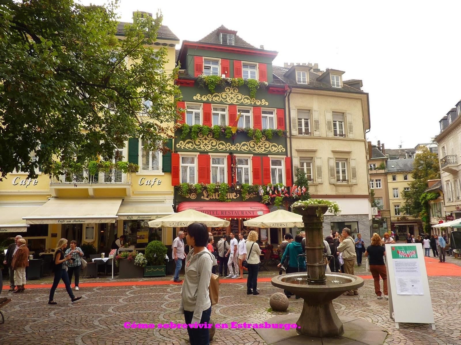 Tipico Baden Baden