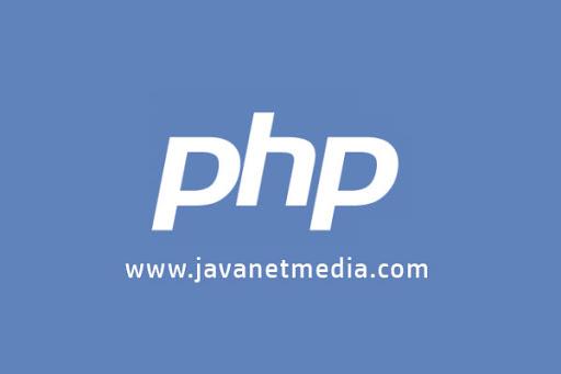 Perlengkapan Dalam Membuat Aplikasi Dengan PHP