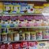 5 Merk Susu Ibu Hamil Muda Trimester Pertama
