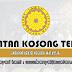 Jawatan Kosong Kerajaan di Jabatan Arkib Negara Malaysia - 24 Julai 2019