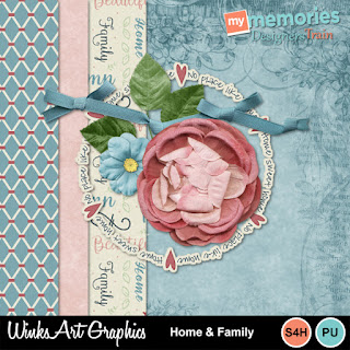 https://www.mymemories.com/store/display_product_page?id=WAGV-MI-1907-164973&r=winksart_graphics