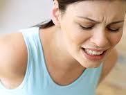 Sebab Wanita Hamil Keguguran, tanda - tanda dan gejala abortus