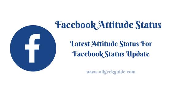 facebook-attitude-status-quotes