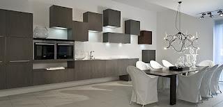Design-of-Kitchen-Cabinet-Grey