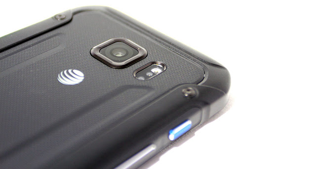 مواصفات وسعر Samsung Galaxy S8 Active بالصور والفيديو