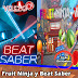 VELEZ GO! - BEAT SABER Y FRUIT LOOPS
