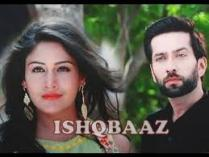 Highest TRP and BARC Rating of Hindi Tv Serial is star plus serial Ishqbaaz images, wallpaper, timing in week 28th, June month, year 2017. Top 10 indian TV serials by TRP ratings of june 2017 | BARC TRP Ratings