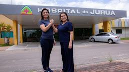 Jéssica Sales cumpre extensa agenda no período do Carnaval e anuncia R$ 13,7 milhões para Cruzeiro do Sul