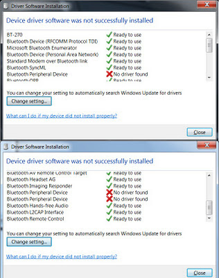 Free bluetooth software download 32 for windows 7 bit dell n5010 for
