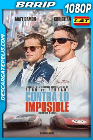 Contra lo imposible (2019) 1080p BRrip Latino – Ingles