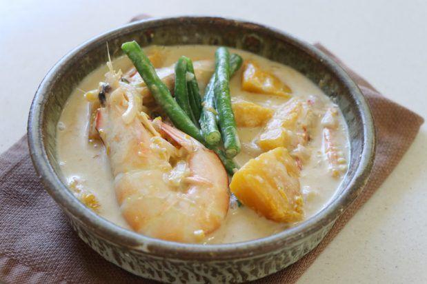 7 Kuliner Bersantan Khas Asia Tenggara Yang Kelezatannya Luar Biasa
