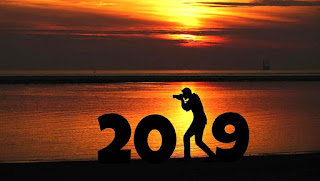 Images for Happy New Year 2019