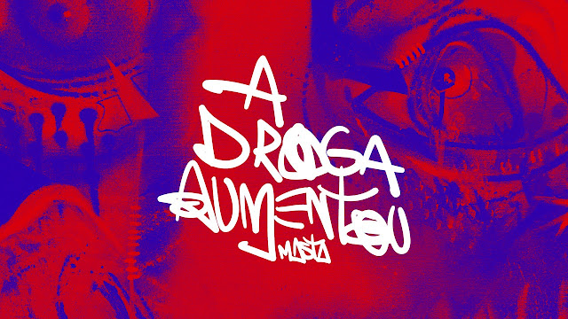 https://hearthis.at/samba-sa/masta-a-droga-aumentou-freestyle/download/