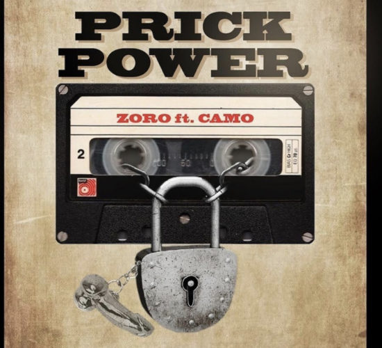 zoro-prick-power-ft-camo-blaizz.