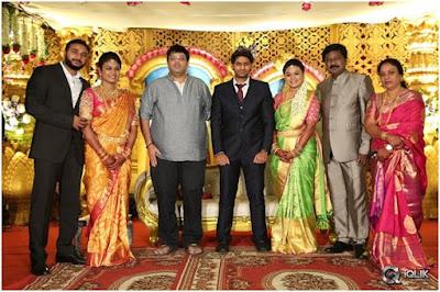 raghavendra_reddy_daughter_meghana_wedding_photos3