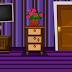 Games2Mad - Professor House Escape - HTML