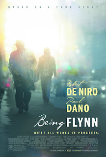Being Flynn อย่าให้ฝันหวานบินหนี [2012]