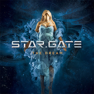 "Το τραγούδι των Star.Gate ""Best Part Of The Rainbow"" από το album ""The Dream"""