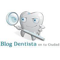Dentista en tu ciudad