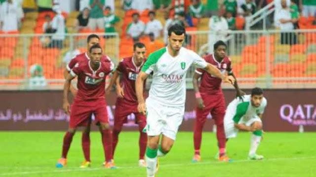 يلا شوت بث مباشر مباراة الاهلي والفيصلي اليوم الخميس 2-3-1438