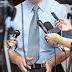 Απαραίτητη ανάγκη, το Υπουργείο Υγείας να ενημερώνει τους Δημοσιογράφους Υγείας που αγνοεί για πάνω από ένα χρόνο