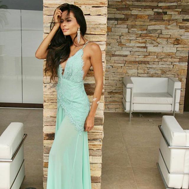 vestidos miss brasil 2017