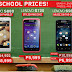 PRICE DROP: Grab a Lenovo smartphone at LOW prices (Up to P6,000 OFF) and get ahead in school!