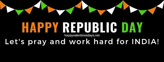 happy-republic-day-images-hd