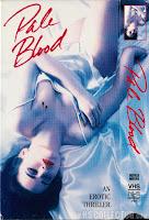 http://www.vampirebeauties.com/2015/09/vampiress-review-pale-blood.html