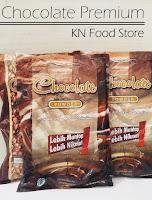 powder-chocolate-premium