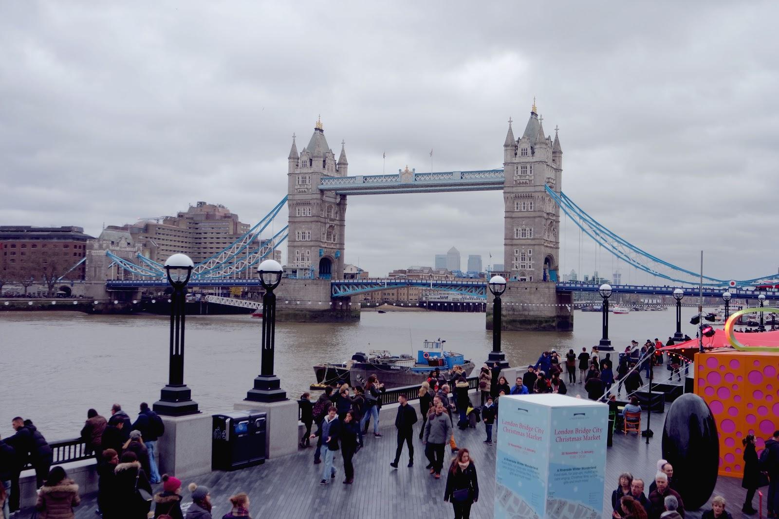 London, tower bridge, city hall, blog, Londres, City of London, London street, Thames River, Tamise,