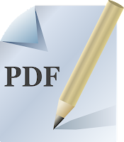 DOWNLOAD PDF COMPLETO PARA AGEPEN-RR