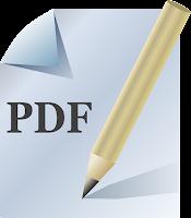 apostilas pdf para ALESC TECNICO LEGISLATIVO