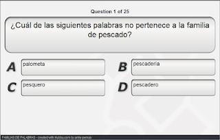 http://www.kubbu.com/student/?i=1&a=24653_familias_de_palabras