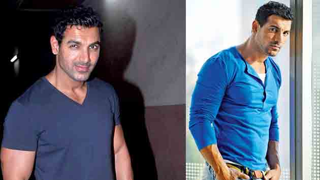 John Abraham Hit movie | Htnews24