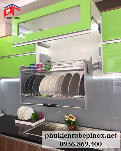tủ bếp, nội thất tủ bếp, phụ kiện Wellmax