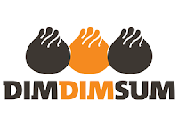Lowongan Kerja Staff Pembelian Untuk Restoran di Dimdimsum - Semarang