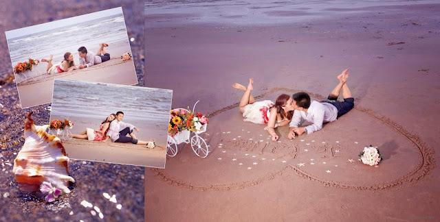Sản phẩm từ lớp học thiết kế đồ họa Photoshop tại Long Biên Hà Nội của VTD