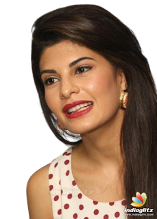 Jacqueline free HD images download