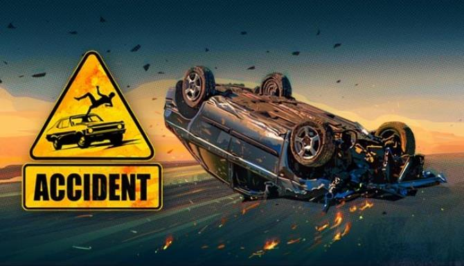Accident Crack ، Accident Free Download ، Accident REPACK ، Accident Torrent ، Accident Torrent Download