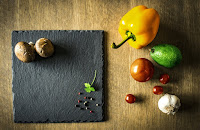 warzywa i owoce obniżające cholesterol