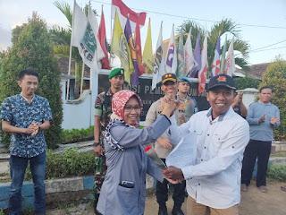 Toga dan Masyarakat Lumajang Kecam Kerusuhan  di Jakarta