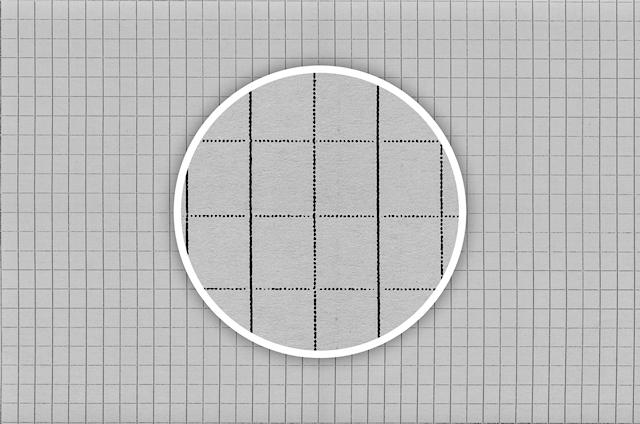 Paper, Square, Line, Texture, 4928 x 3264