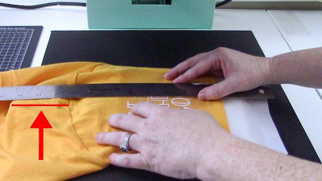 HTV, Heat Press, Heat Transfer Vinyl, pressing pad, Pressing pillow
