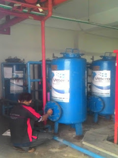 filter air vc4