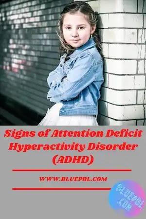 Attention deficit hyperactivity disorder (ADHD) diagnosis and treatment