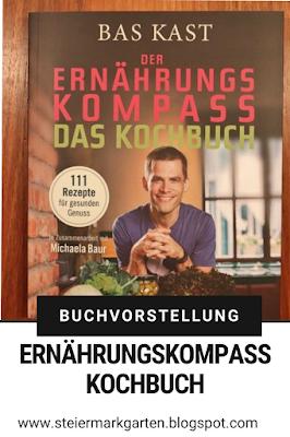 Buchvorstellung-Ernährungskompass-Kochbuch-Pin-Steiermarkgarten